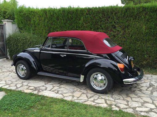 Garage fischer classics restauration entretien de voitures for Garage restauration voiture ancienne nord