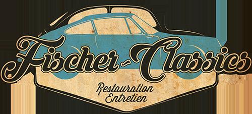 Fischer-Classics